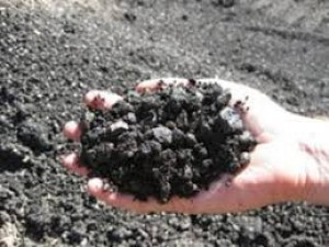 Recycled Asphalt Paving
